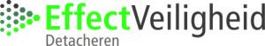14364 Logo Effect Veiligheid Detacheren DEF