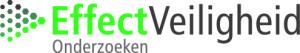 14364 Logo Effect Veiligheid Onderzoeken DEF