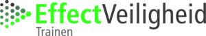 14364 Logo Effect Veiligheid Trainen DEF