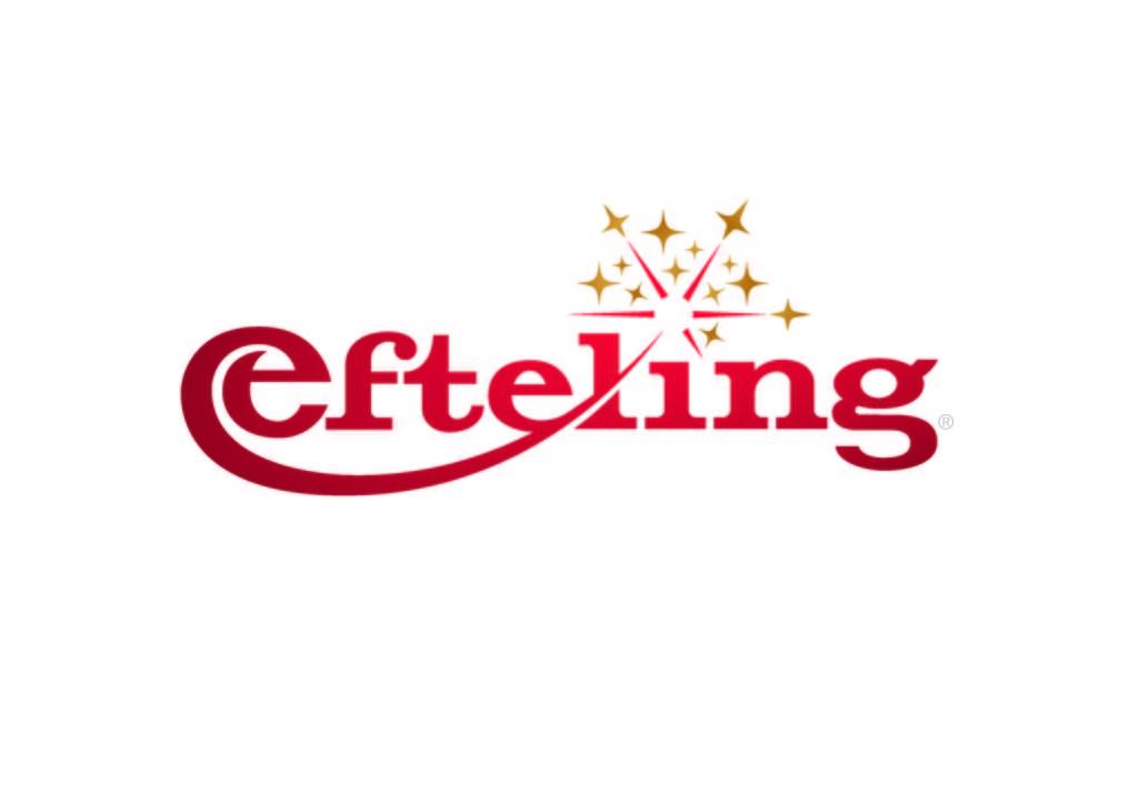 Efteling_basis_FC_lichteachtergrond
