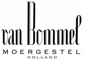 Van-Bommel