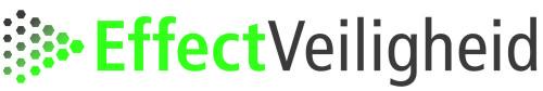 Effect Veiligheid BV