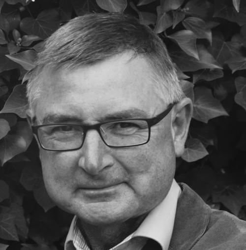 Rolf Weijers 06-10433651