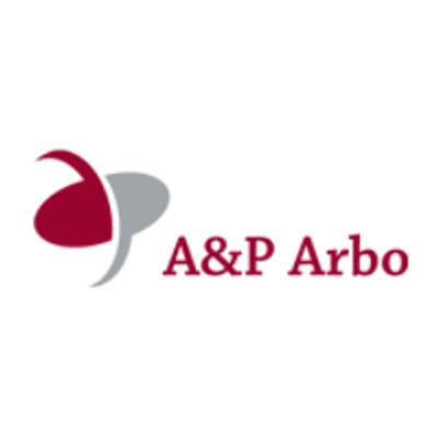 A & P Arbo