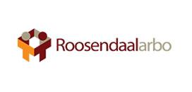Referenties_auto_auto_c272_c130_q_Roosendaal_Arbo_DEF_2